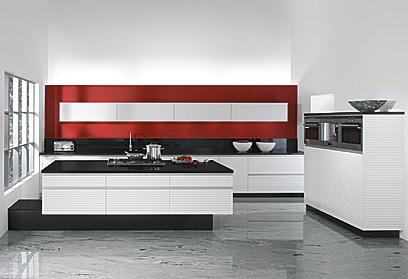 Allmilm Designwerk Marken Premium Kchen